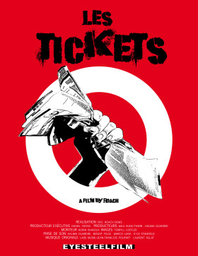 LesTickets_poster