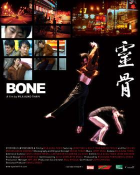 bonePOSTER