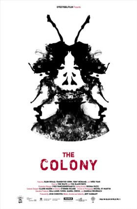 colony_poster