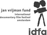Credits Eyesteelfilm