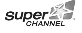 Super_Channel
