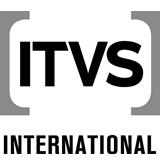 itvs-logo copy