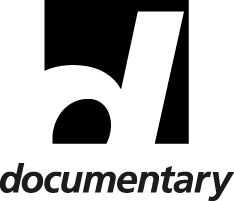 Documentary_logo_Final