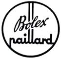Logo-Bolex-Paillard 2