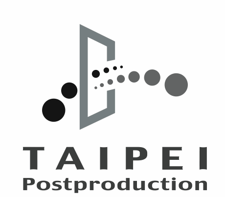 TMPC_logo