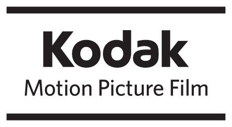 global_images_en_motion_logo_06_kodak_mpf_k 2