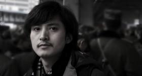 Lixin_Fan