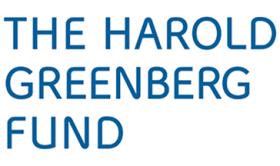 Harold_Greenberg