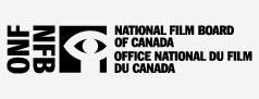 NFB-logo-en