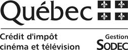 Quebec-logo2