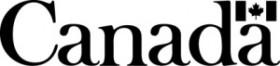 canada-logo2-300x71