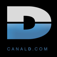 canalD-200x200-black