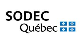 logo_sodec_2_300dpi_2c