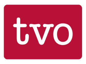 tv_ontario_ca