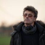 6. Pawel Pawlikowski, Director of IDA. Courtesy of Music Box Films
