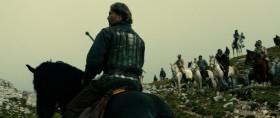 #3 Mads Mikkelsen as Michael Kohlhaas in Arnaud des Pallières' MICHAEL KOHLHAAS (Music Box Films).
