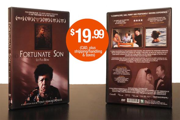 FS_DVD_price