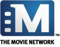 Movie Network