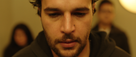 Christopher-Abbott-as-JAMES-WHITE