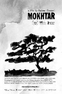 affiche-mokhtar-omar-logos Rita